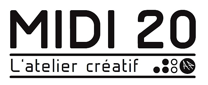 Midi 20